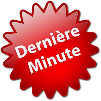 Sjour et Voyage Dernire Minute : Vacances Dernires Minute