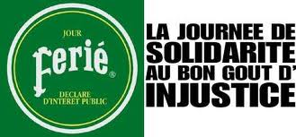 images-journee-solidarite.jpg