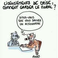 licenciement-caricature-actionnaire.jpg